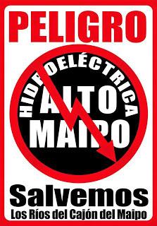 No-Alto-Maipo