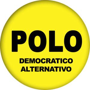 Polo_Democratico-300x300