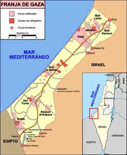 480px-Mapa_de_la_Franja_de_Gaza