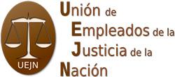 union-empleados-justicia-nacion
